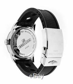 Breitling Superocean Heritage 46 Homme Automatique