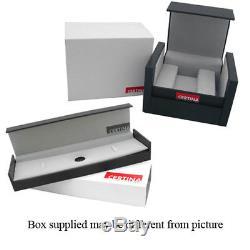 Certina Ds Powermatic 80 Homme 40mm Cuir Automatique Montre C029.807.16.081.01