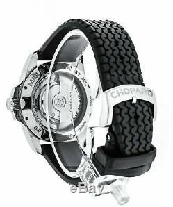 Chopard Mille Miglia Gran Turismo XL 168997-3001 Automatique Hommes 44mm Montre