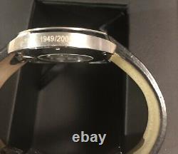Hamilton automatique montre-bracelet édition limitée Route 66