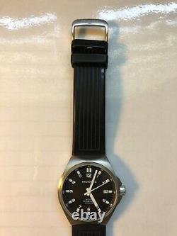 Montre ARCHIMEDE Automatique Outdoor 39mm Watch