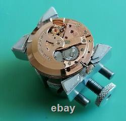 Montre Ancienne Vintage Watch 60's Omega Automatique