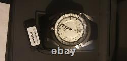 Montre Automatique Momo Design Dive Master Automatico, ETA 2824, MD283SB-41