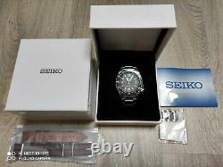 Montre Automatique Seiko spork Srp043 très rare