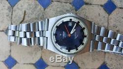 Montre Homme Tissot Pr 516 GL Automatique