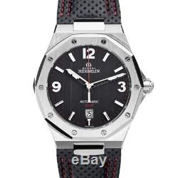Montre Michel Herbelin Odyssée 1631 24 automatique Neuve Brand new watch