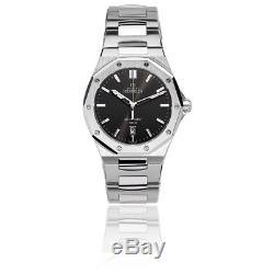 Montre Michel Herbelin Odyssée 1631 B14 automatique Neuve Brand new watch