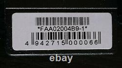 Montre Orient Ray 2 FAA02004B9-1 WR 200M automatique