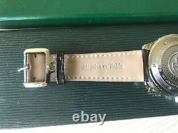 Montre Paul Picot Gentleman 42 mm automatique