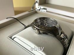 Montre Rado Hyperchrome Chronographe automatique Limited Edition