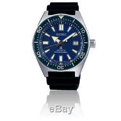 Montre SEIKO Homme SPB053J1 Prospex Automatique Diver's 200