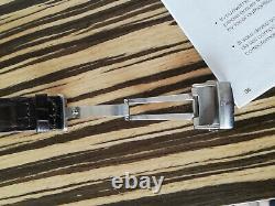 Montre SEIKO SPB041J1 automatique