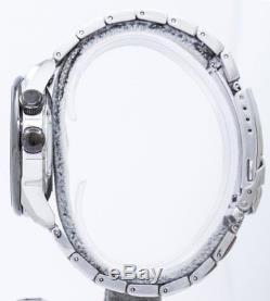 Montre Seiko 5 Sports automatique 24 bijoux SRPB29 SRPB29K1 SRPB29 hommes