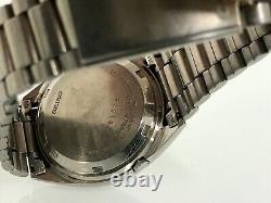 Montre Seiko 7009-3041 automatique pour homme