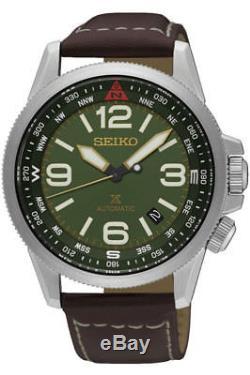 Montre Seiko Automatic SRPA77K1 Homme Automatique