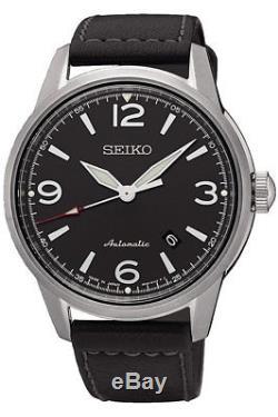 Montre Seiko Automatic SRPB07J1 Homme Automatique