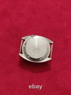 Montre Seiko Automatique Vintage Homme FONCTIONNE Lot Horlogerie