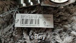 Montre automatique SEIKO SARB035 (Cream SARB 033) 38mm, Sapphire, 6R15, JDM