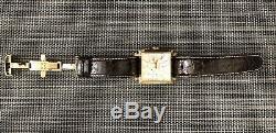Montre automatique Younger & Bresson YBH 8304H
