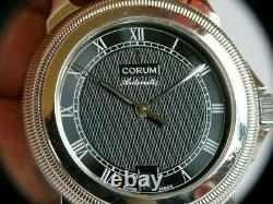 Montre automatique homme Corum