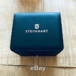 Montre automatique steinhart ocean one bronze