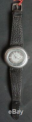 Montre bracelet homme LIP AUTOMATIC automatique dateur watch