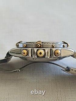Montre breitling automatique chronomat B13047 homme