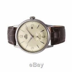 Montre homme automatique Orient Bambino RA-AP0003S Orient automatic men's watch