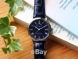 Montre homme automatique Orient Star SEL09003D Orient Star automatic men's watch