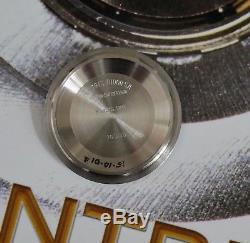 Montre suisse automatique Tudor Rolex prince oysterdate self winding steel 74020
