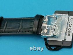 NWT ORIENT Bambino v. 4 Montre Automatique Classique FAC08004D