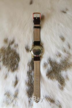 OMEGA watch vintage automatic caliber 354 montre OMEGA automatique calibre 354