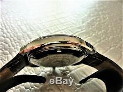 ORIENT montre automatique homme 21 rubis ORI0016