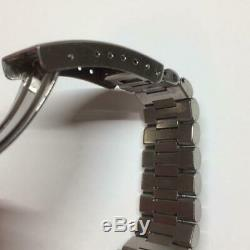 Omega Speedmaster 3510.50 Chronographe Automatique Montre pour Homme Travail