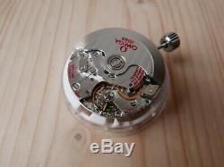 Omega Speedmaster Olympic 3888 Automatique Mouvement Chronographe
