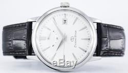 Orient Star classique automatique Power Reserve SAF02004W0 montre homme