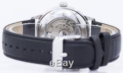 Orient automatique classique de RA-AG0004B10B montre homme