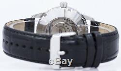Orient automatique de Howard FAC05006B0 montre homme