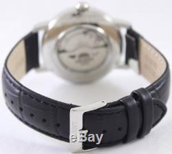 Orienter la mise en veille automatique réserve EZ09005W montre homme