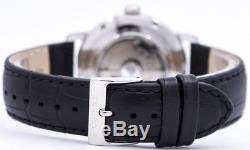 Orienter la mise en veille automatique réserve FEZ09004W montre homme