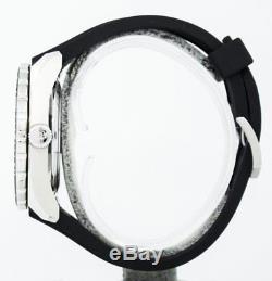 Orienter le plongeur sportif FAC09003B0 automatique montre homme