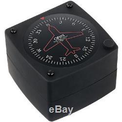 Oris Homme Bracelet Cuir Noir Saphire Automatique Montre 67476164154ls
