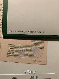 Rolex Homme Datejust automatique, acier 36 mm (cadran bleu royal)