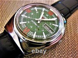 SEIKO 5 6349 montre homme automatique 1987 SEI1091