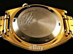 SEIKO 5 7009 montre homme automatique 1990 SEI1027