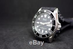 SEIKO SKX023 all original japan 7s26-0050 montre automatique submariner vintage
