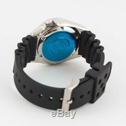 Seiko 5 SKX013K1S Montre-Bracelet Hommes Automatique Neuf et Emballage D'Origine