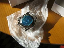 Seiko Blue Dial Diver's 200m Montre Automatique SKX009K2 (Hommes)