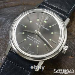 Seiko Champion J13040 Vintage 17 Jewels Manuel Automatique Montre Hommes