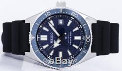 Seiko Prospex Diver automatique SPB053 SPB053J1 SPB053J hommes